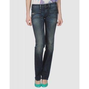 Diesel Jeans NWT